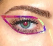 eye5.PNG