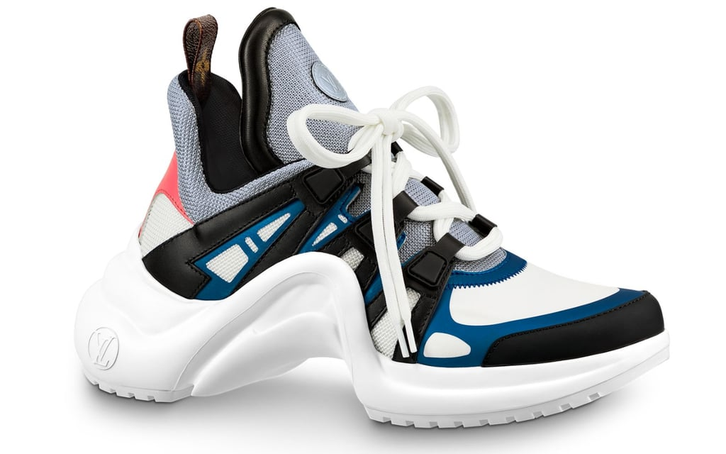 Louis-Vuitton-Sneakers.png