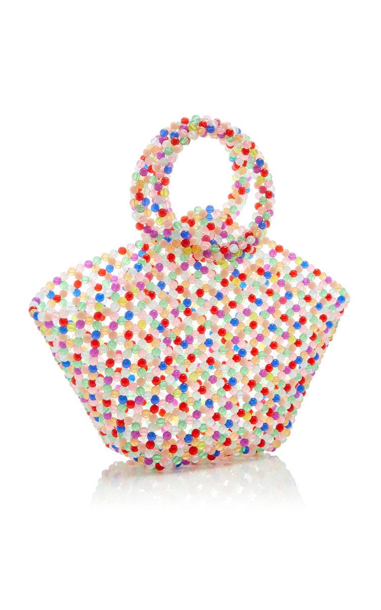 large_susan-alexandra-multi-janie-bag+(1)_preview.jpeg