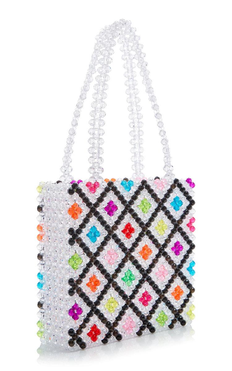 large_susan-alexandra-white-seltzer-bag+(2)_preview.jpeg