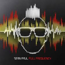 Sean Paul Full Frequency - EngineerAtlantic Records 2014