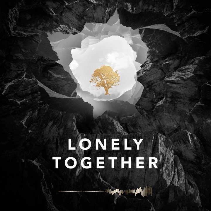 Avicii feat. Rita Ora  Lonely Together - EngineerAvicii, UMG 2017
