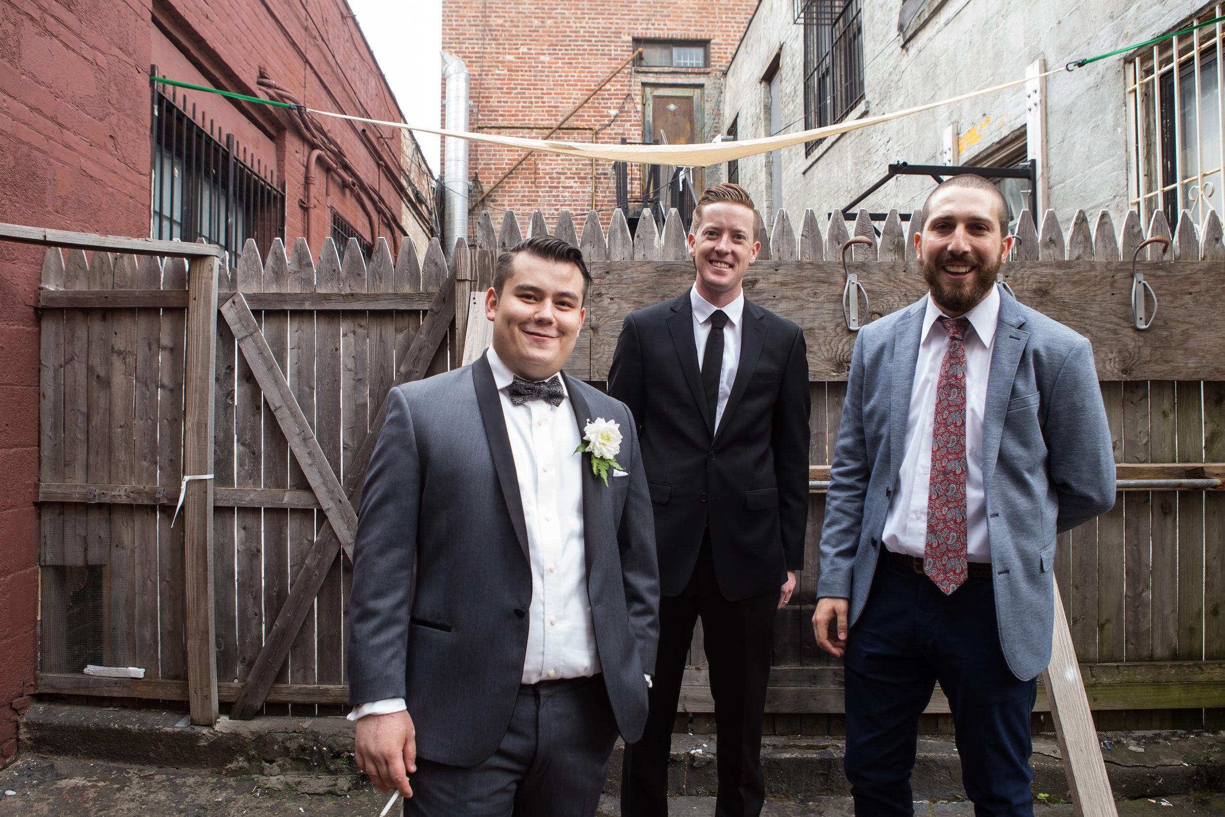 26-bridge-nyc-wedding-photography-0091.jpg