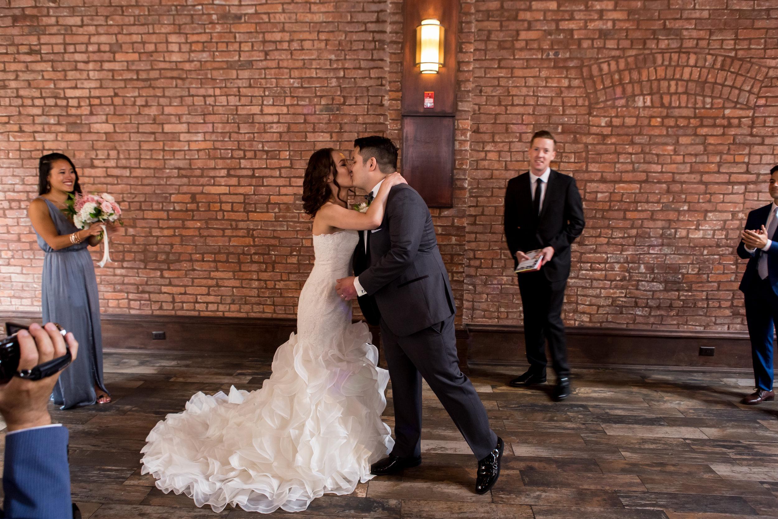 26-bridge-nyc-wedding-photography-0190.jpg