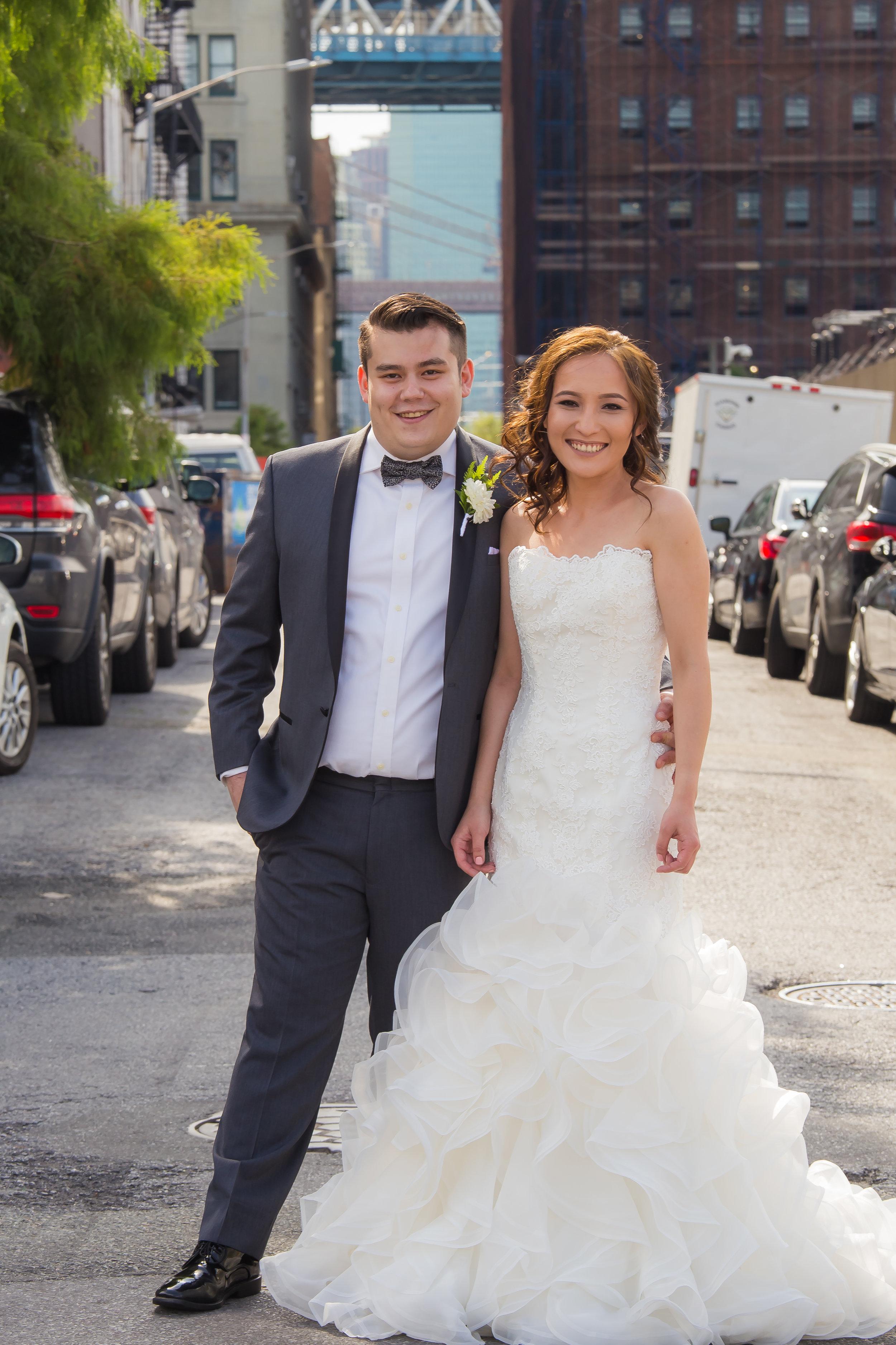 26-bridge-nyc-wedding-photography-0231.jpg