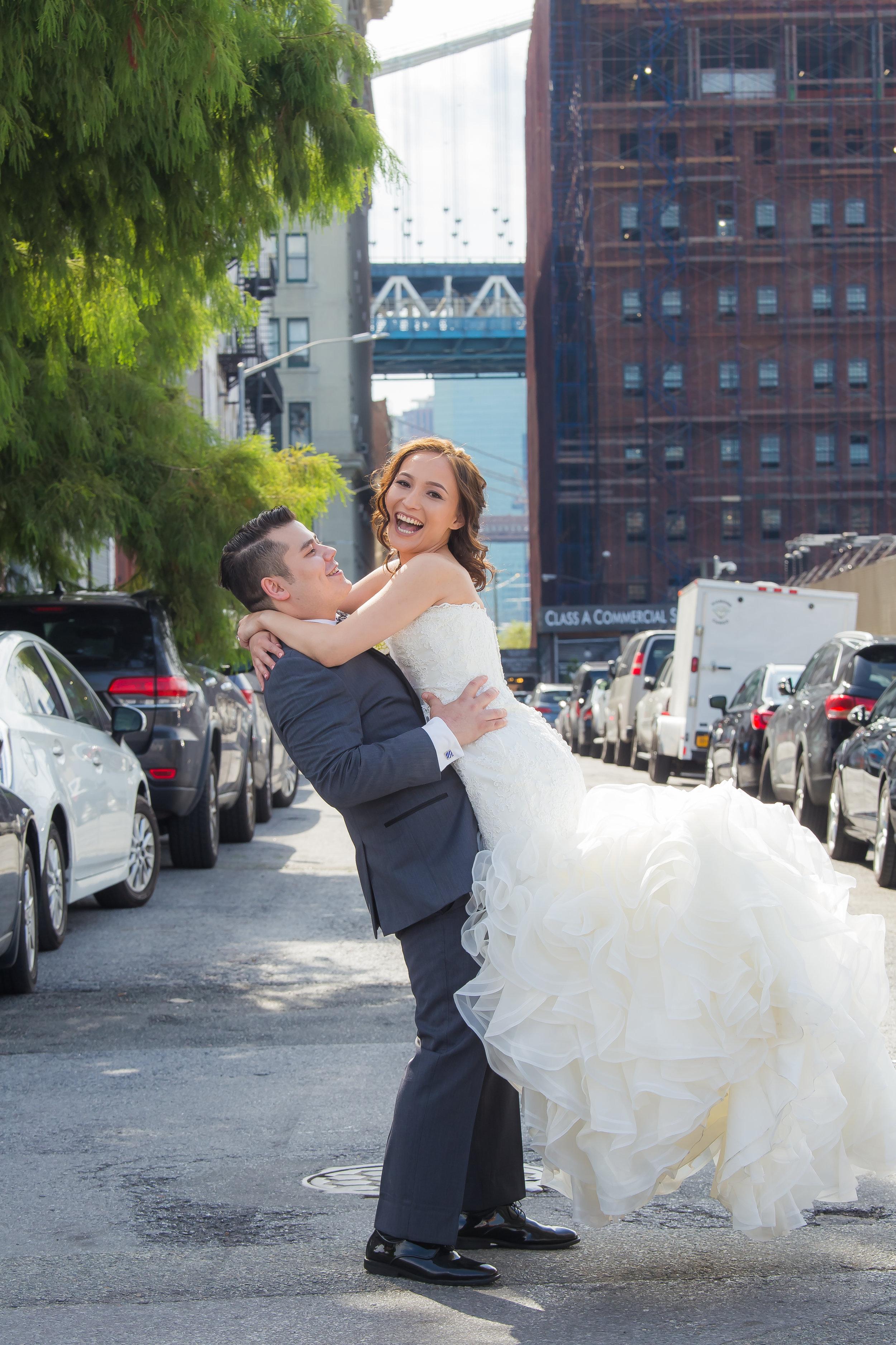 26-bridge-nyc-wedding-photography-0232.jpg