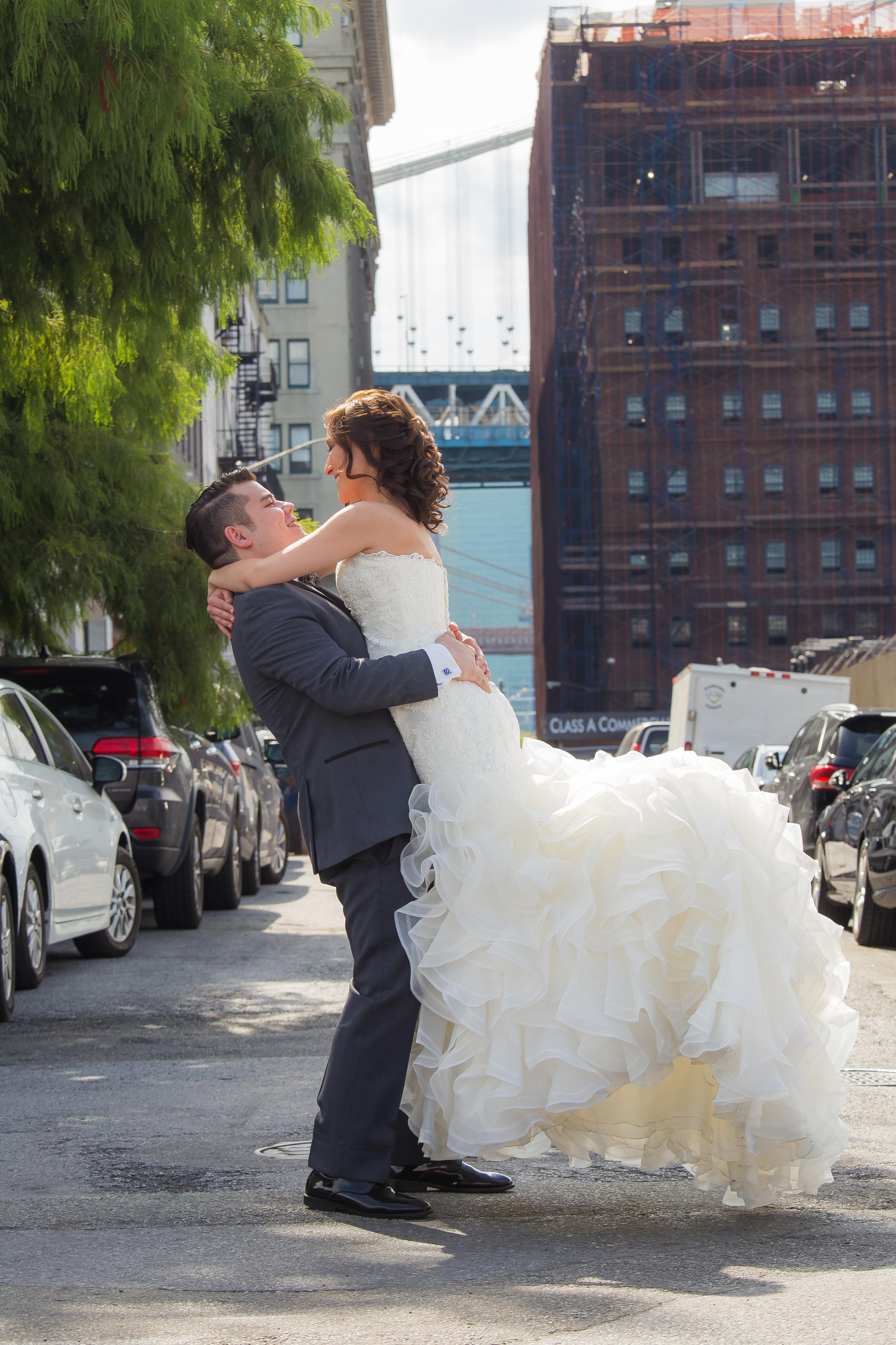 26-bridge-nyc-wedding-photography-0235.jpg