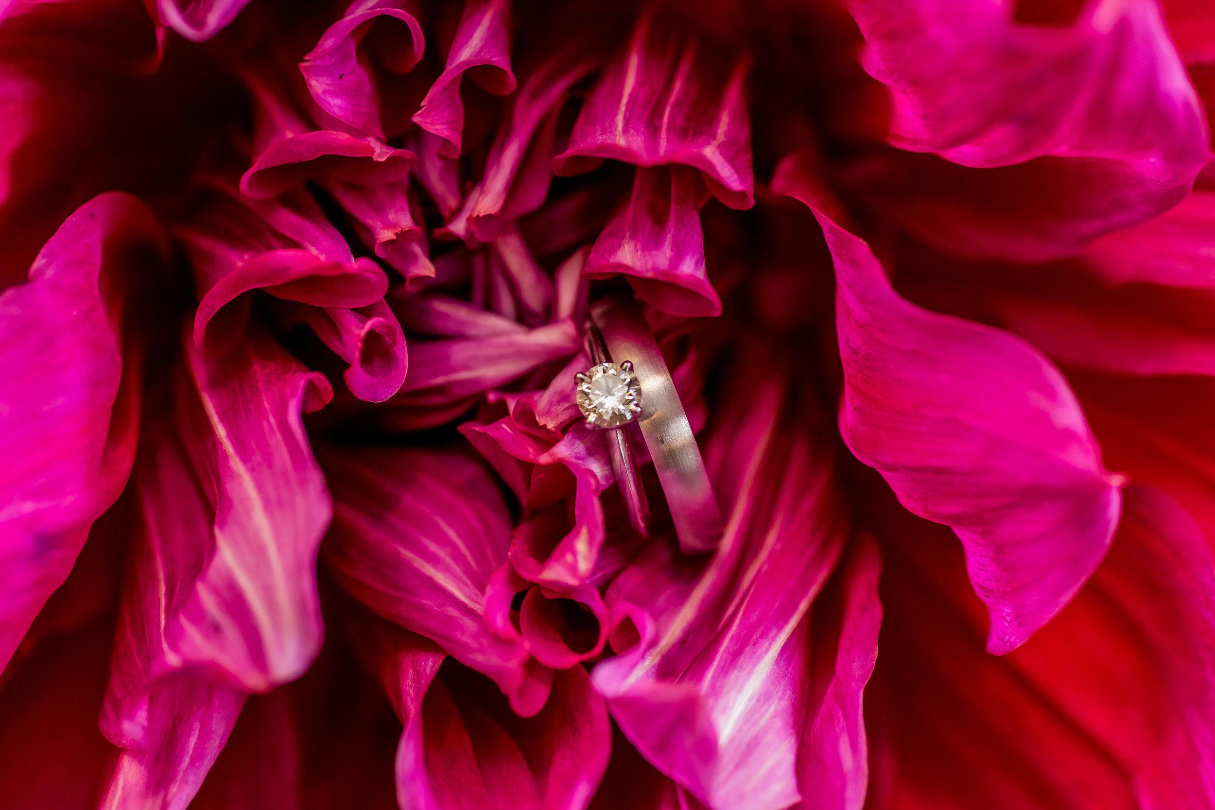 26-bridge-nyc-wedding-photography-0322.jpg