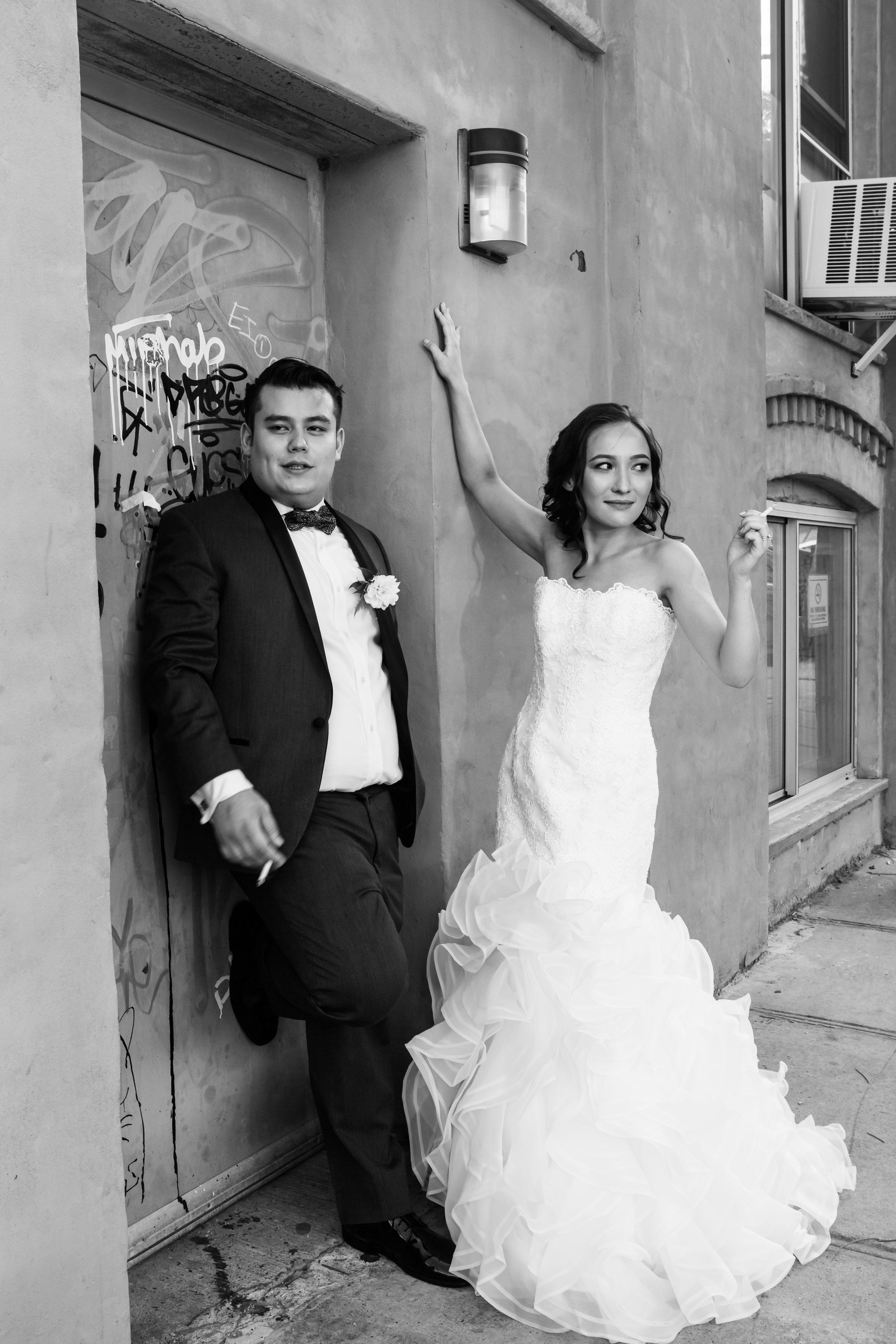 26-bridge-nyc-wedding-photography-0242.jpg