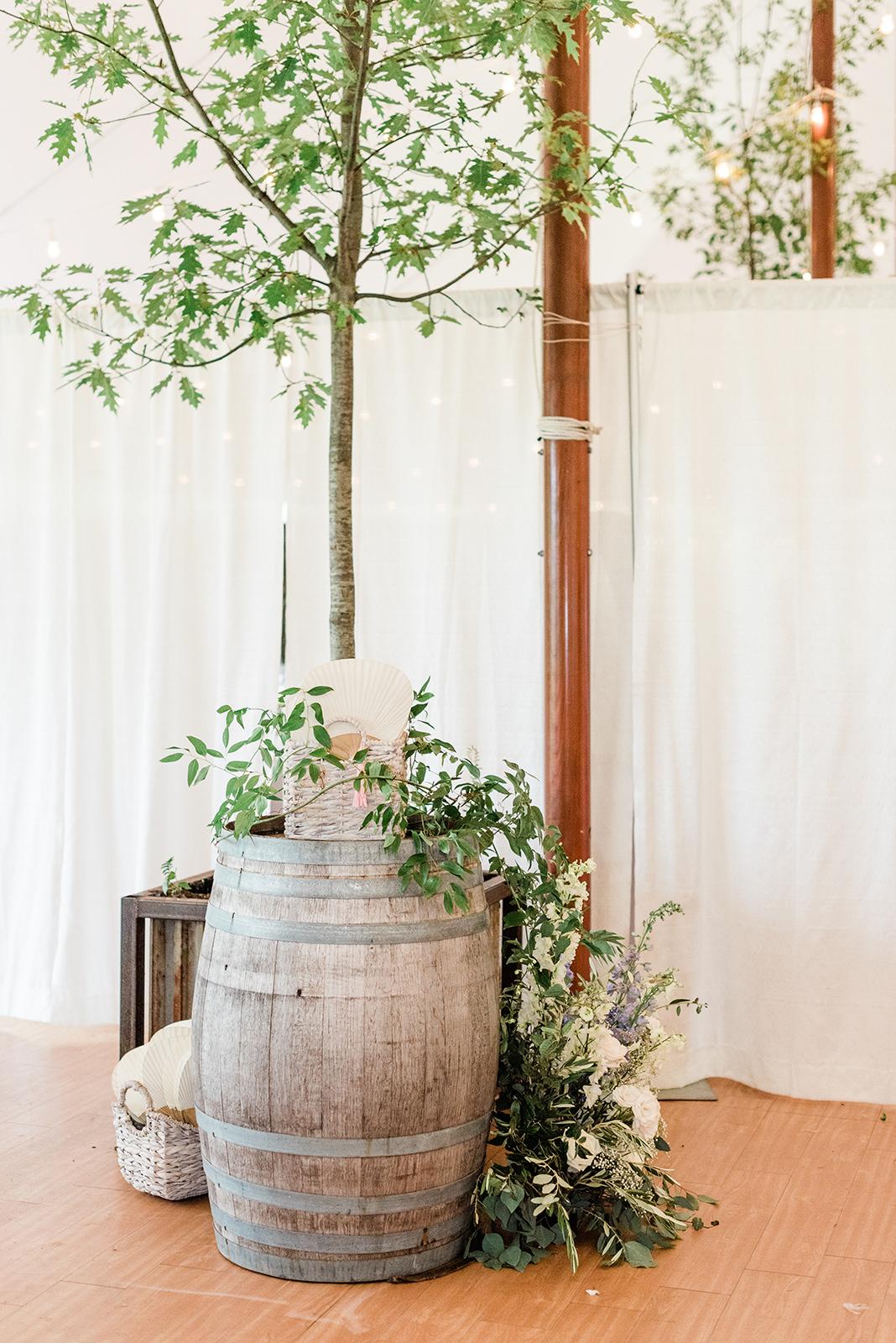 asher-gardner-red-maple-vineyard-0459.jpg