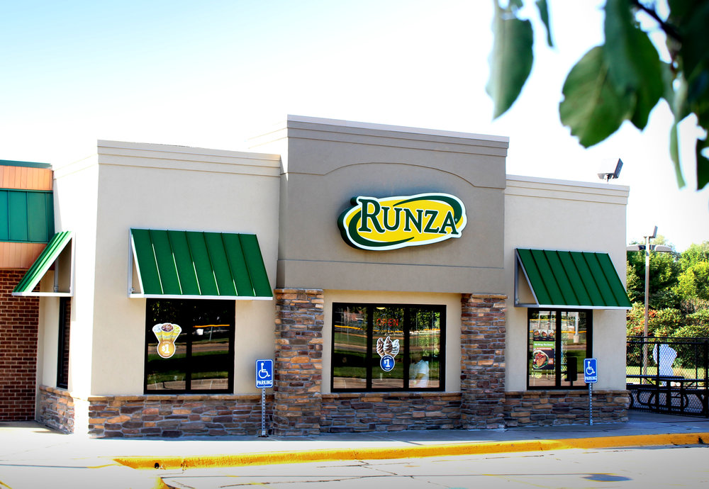 runza millard (1).jpg