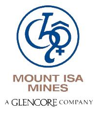 Mount Isa Mines logo with Glencore Tagline.jpg