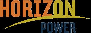 horizon power1.png