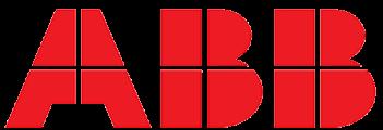 abb-logo2.jpg