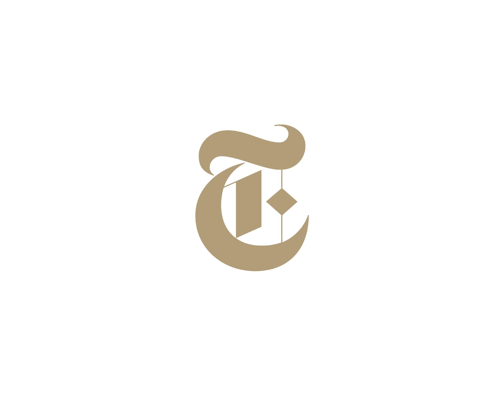 Press_Logo_NewYorkTimes_New York Times.png