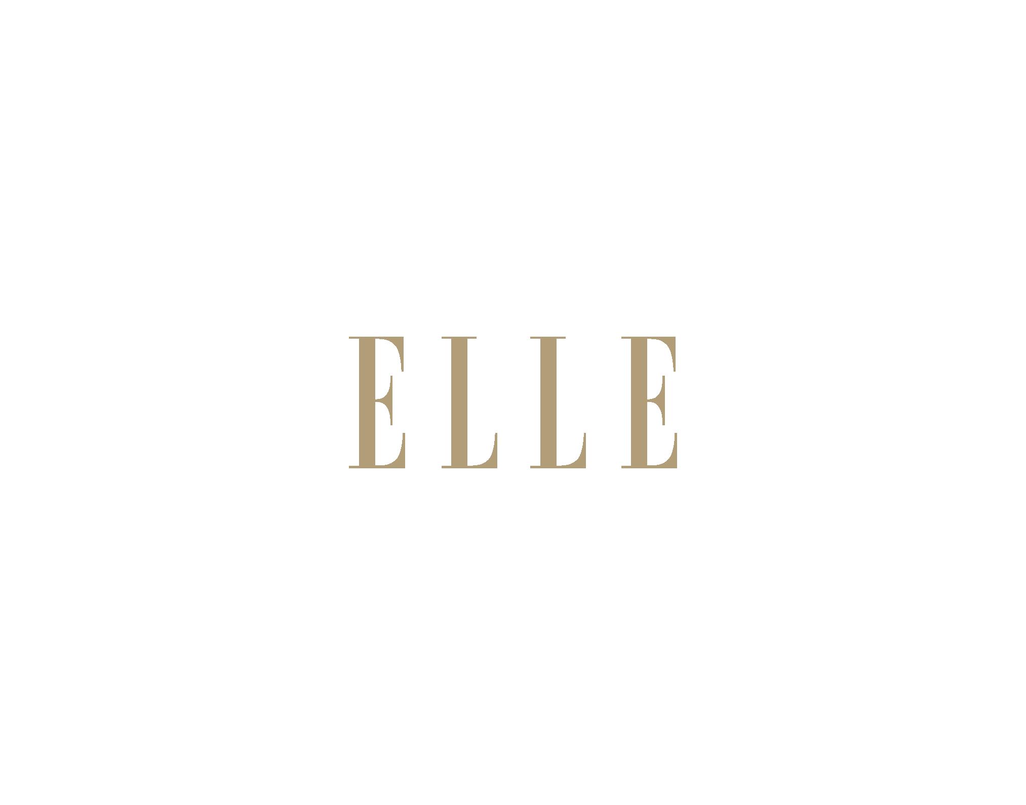 Press_Logo_ElleMagazine_Elle Magazine.png