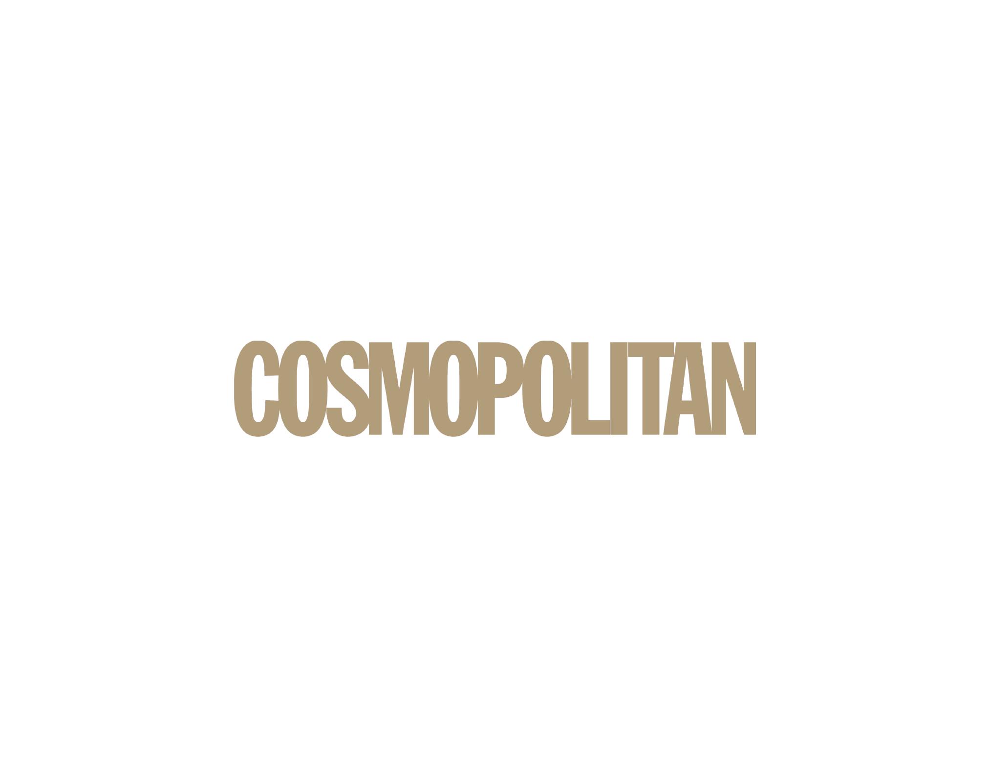 Press_Logo_Cosmopolitan_Cosmopolitan.png