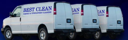 best clean van-cropped.png