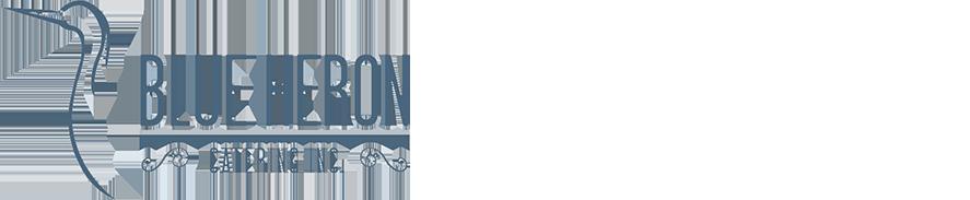 BlueHeron_logo.png