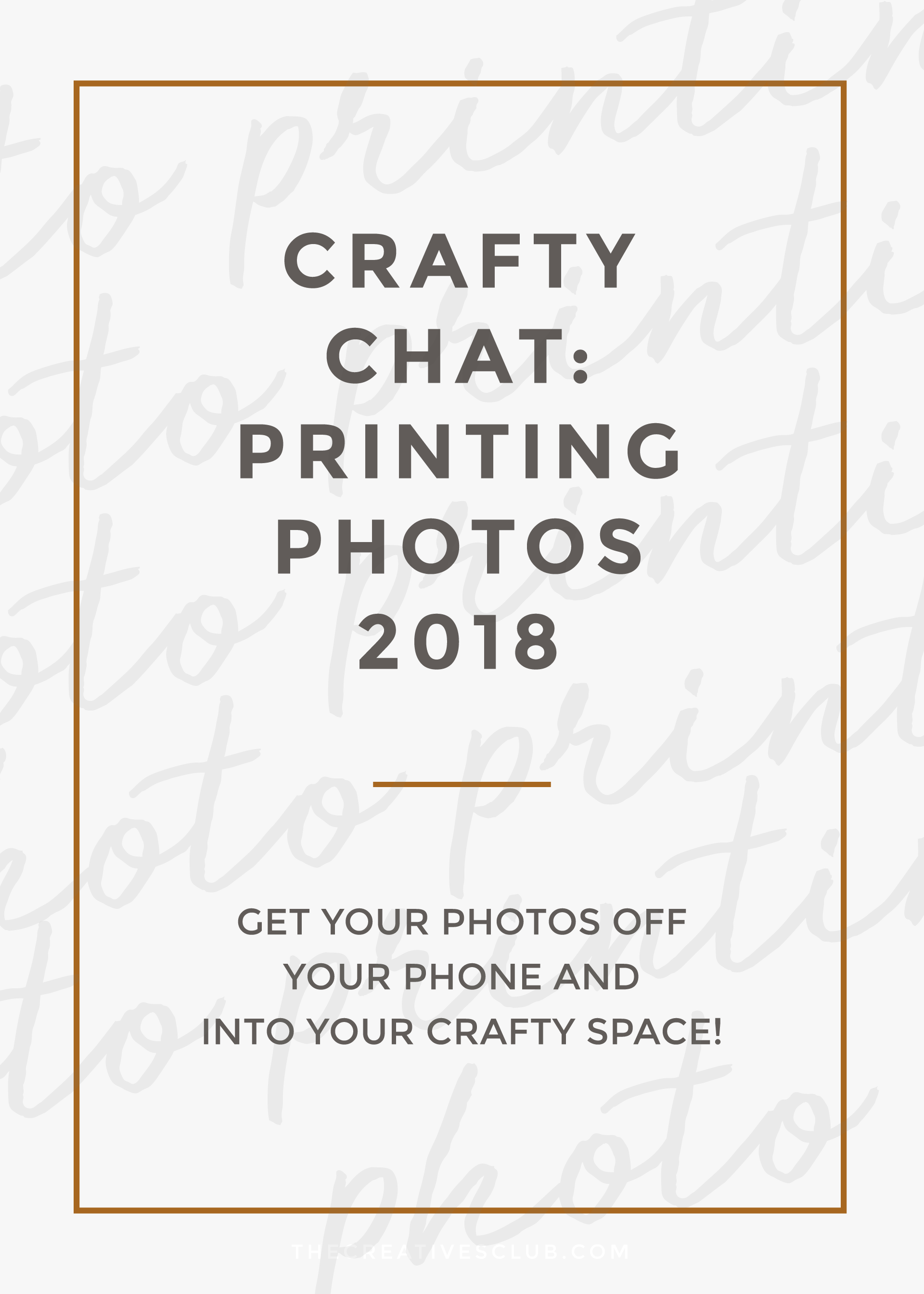 CRAFTY-CHAT---PRINTING-PHOTOS.png