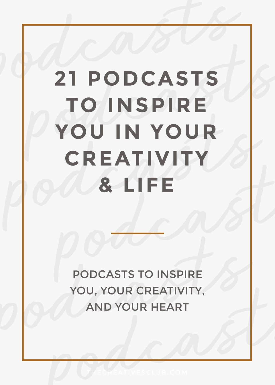 PODCASTS-Blog-GraphiC.png