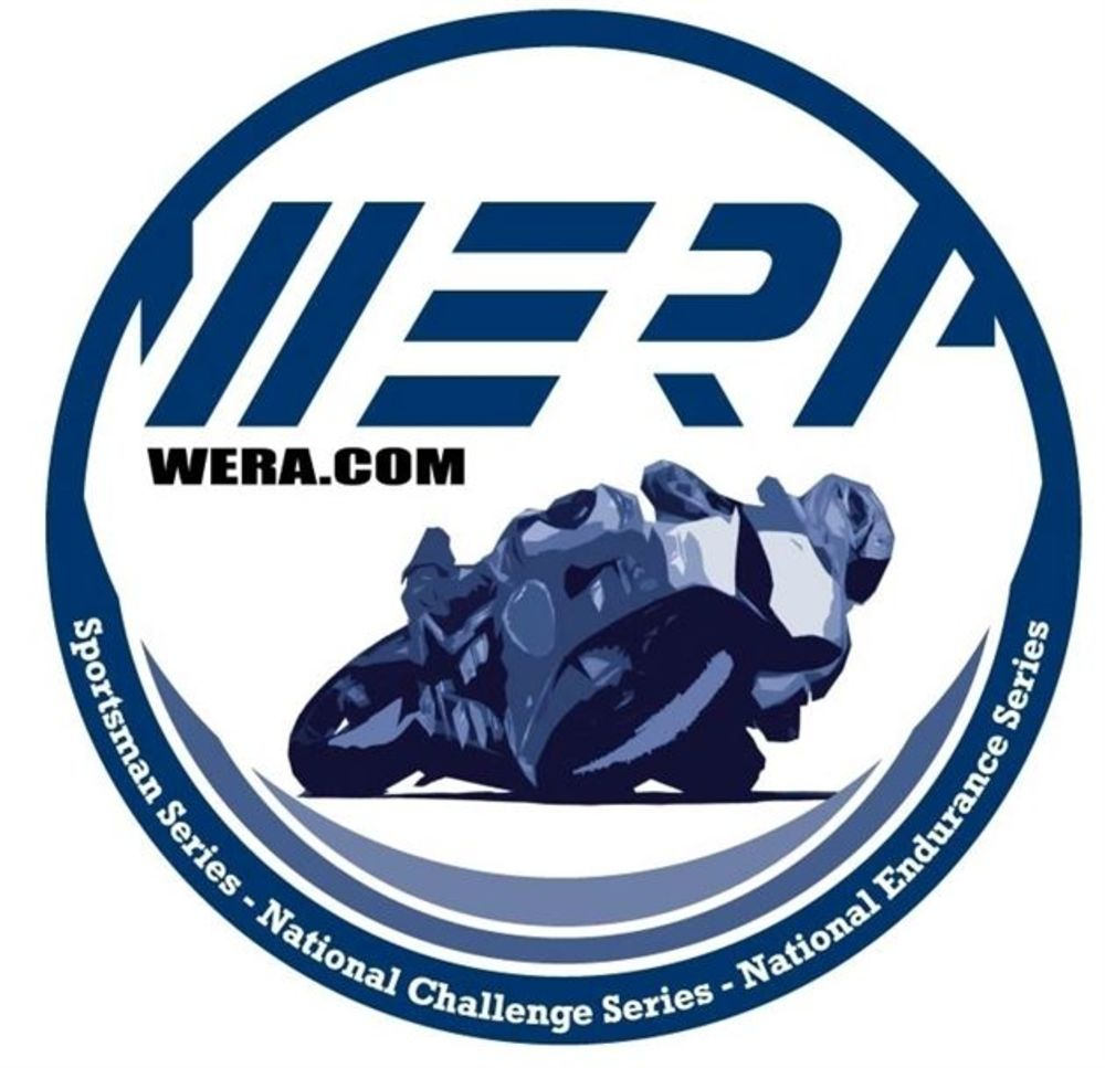 WERA Road Racing