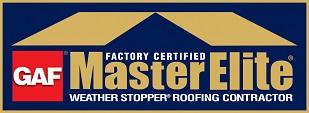 GAF_MASTER_ELITE_Contractor.jpg