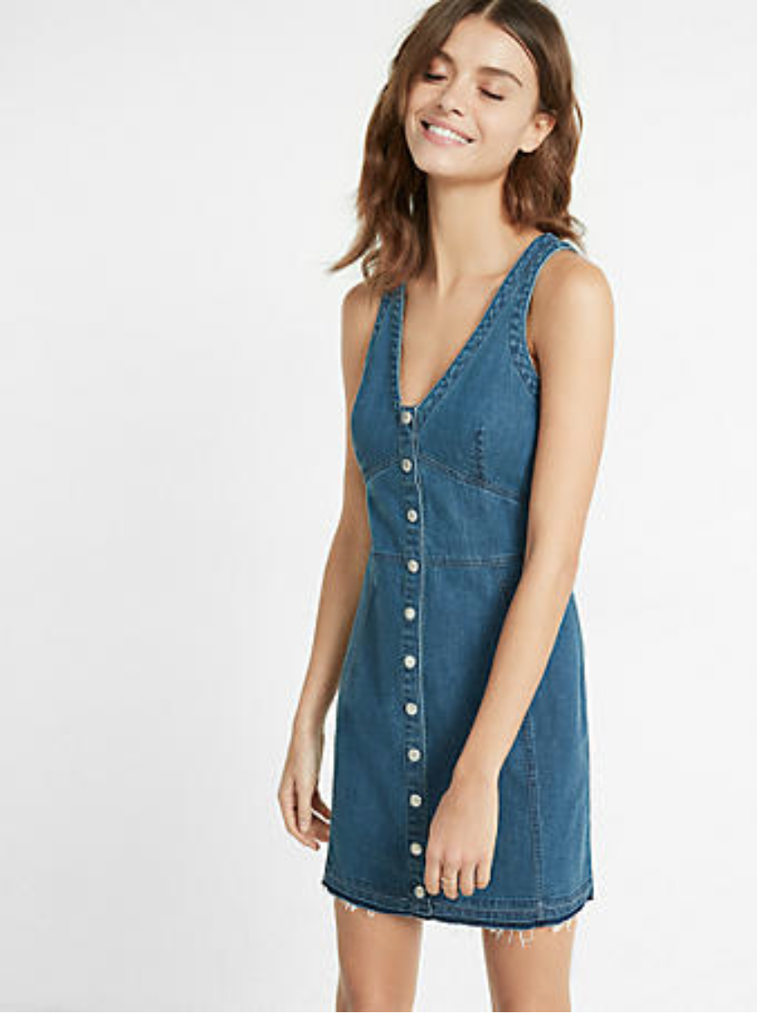 express_denim_dress.png