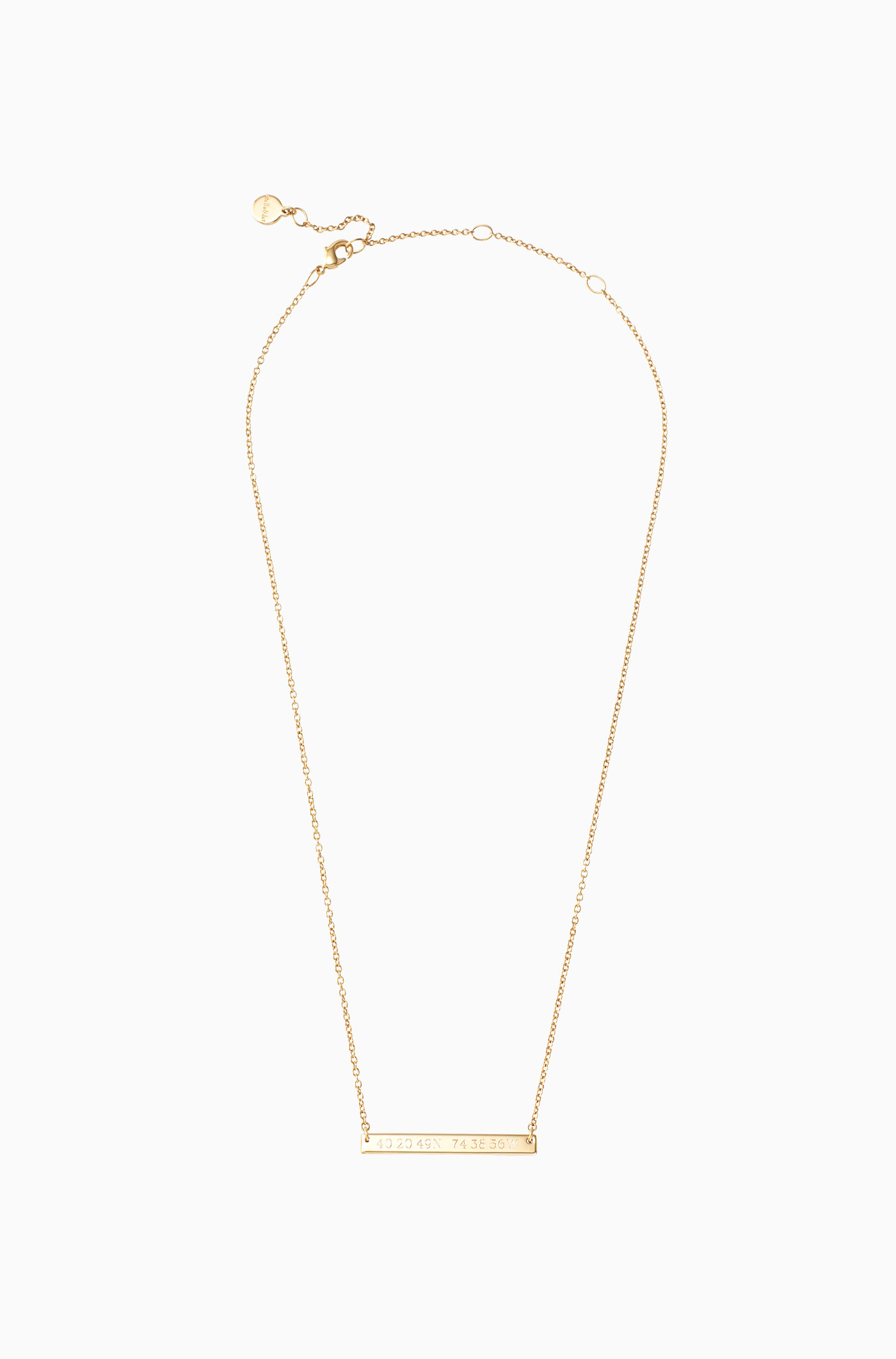 stelladot_necklace.jpg