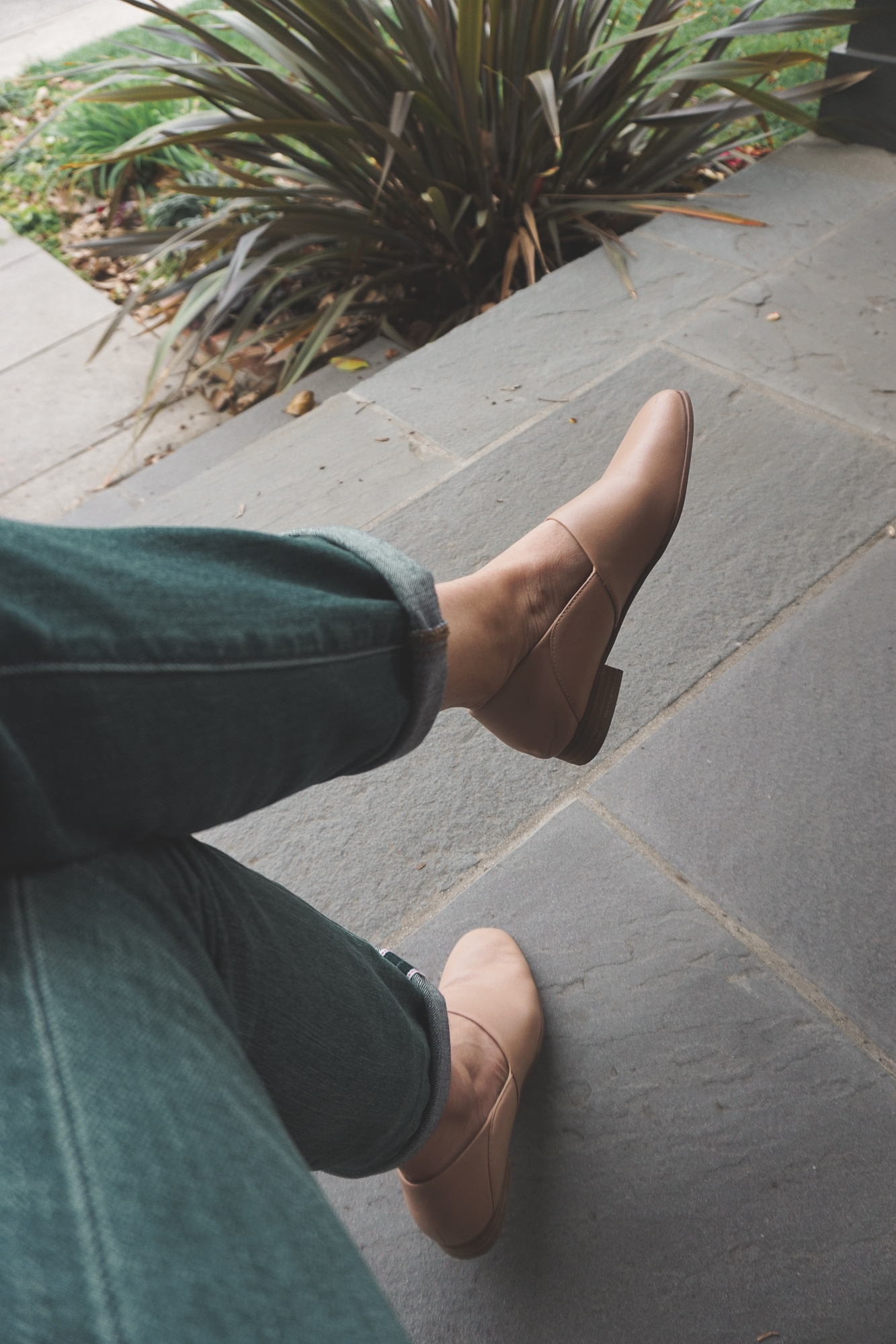 Por qué no Error Girar  Clarks Pure Tone Shoes (Updated) — mayette raisa