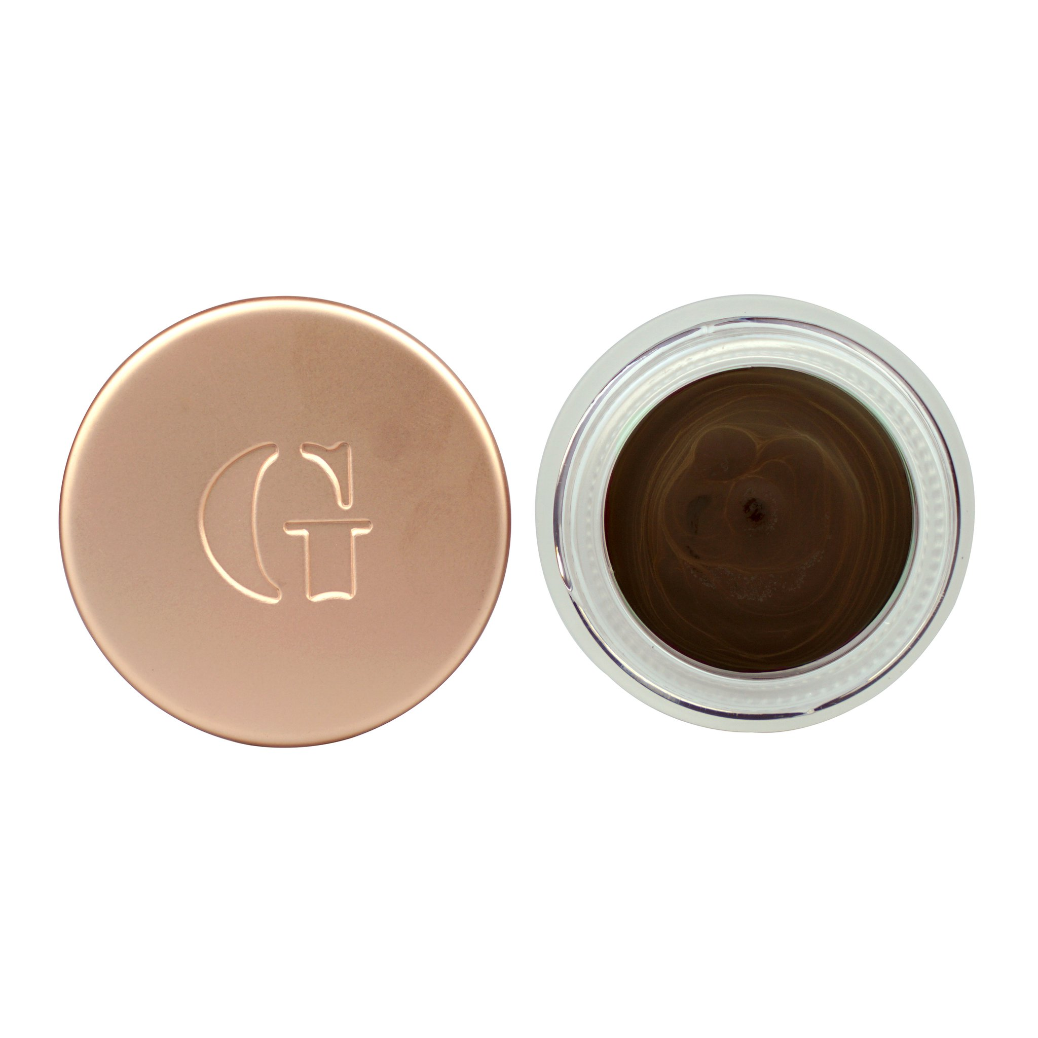 Gressa Eye Tint