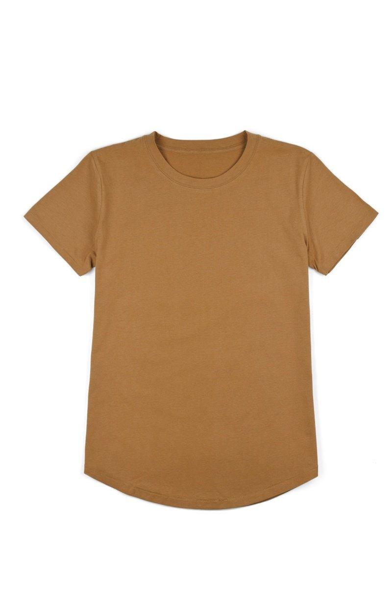 Tradlands Girlfriend T-Shirt