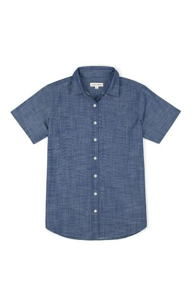 tradlands_105_vintage_denim_shirt_07_grande.jpg