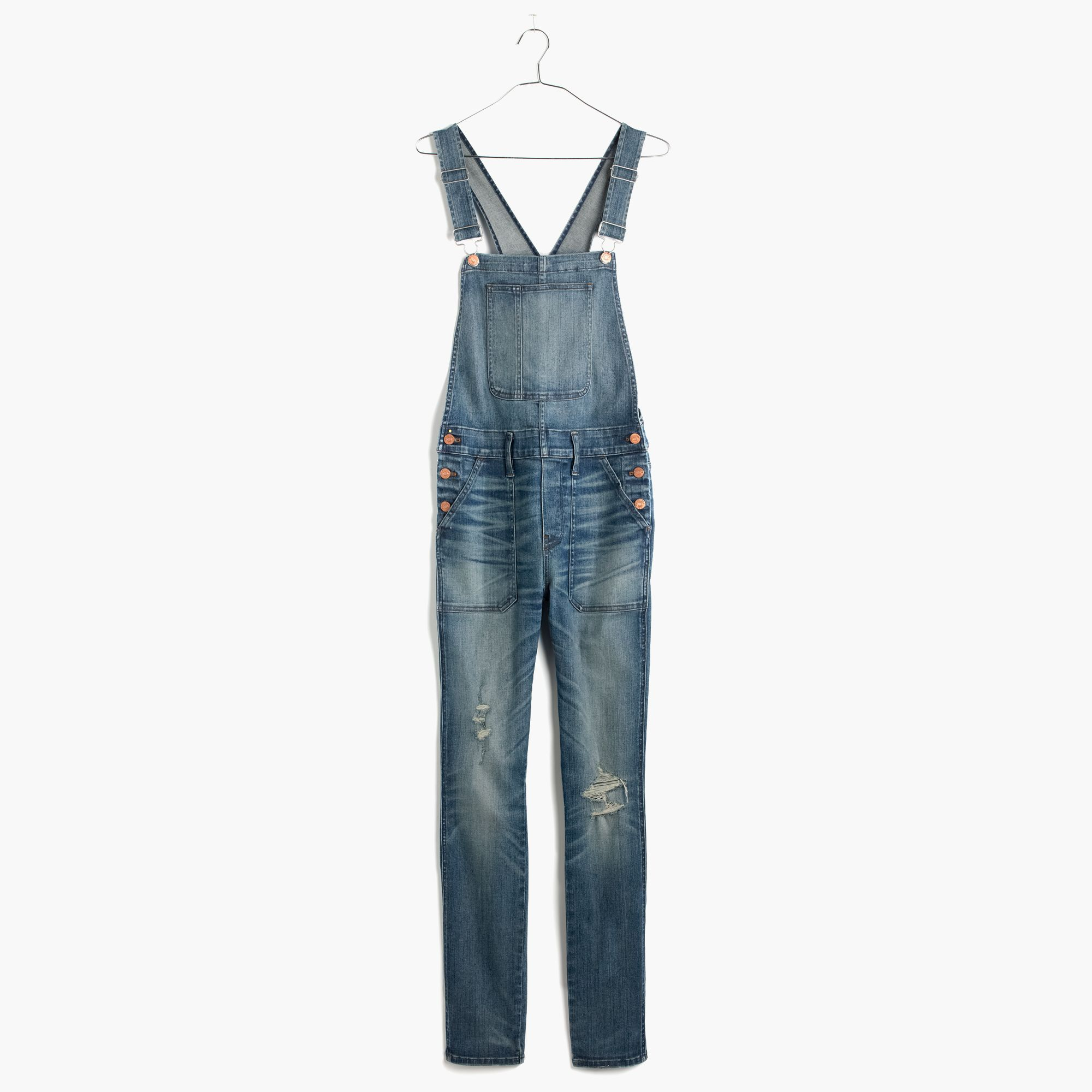 madewell-blue-skinny-overalls-in-adrian-wash-product-1-27372954-0-315179909-normal.jpeg