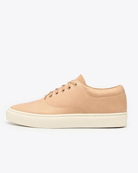 Elayna.Sneaker.Natural.Vachetta.w_grande.jpg