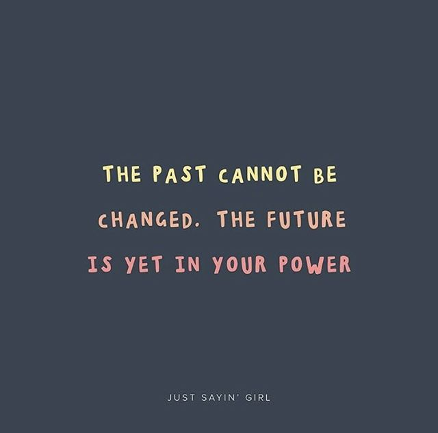 Change can be oh so scary, and as we go through our BIG change here at The Fit Co we get how easy it is to get caught up, however, there is right now to enjoy.  The future is incredibly exciting but right now is where the magic happens.  Trust that the opportunities are out there, just don't miss the ride. ✨