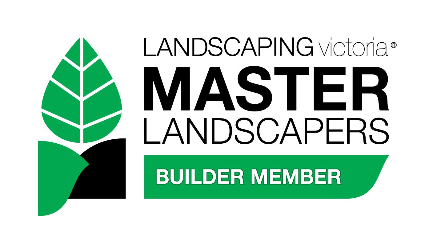 Landscaping Vic Logo_Master Logos - Member Logos-03 (002).jpg