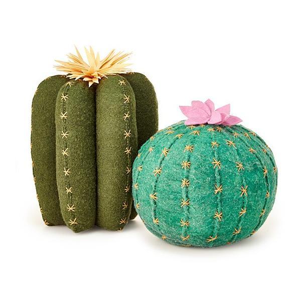 cactus_throw_grande.jpg