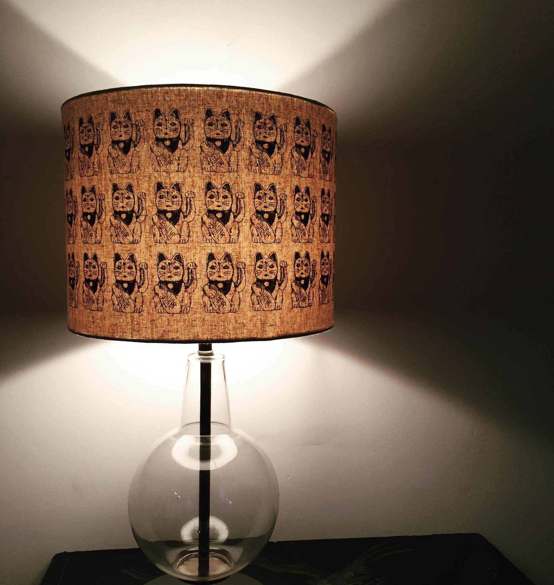 lamp shade1.jpg