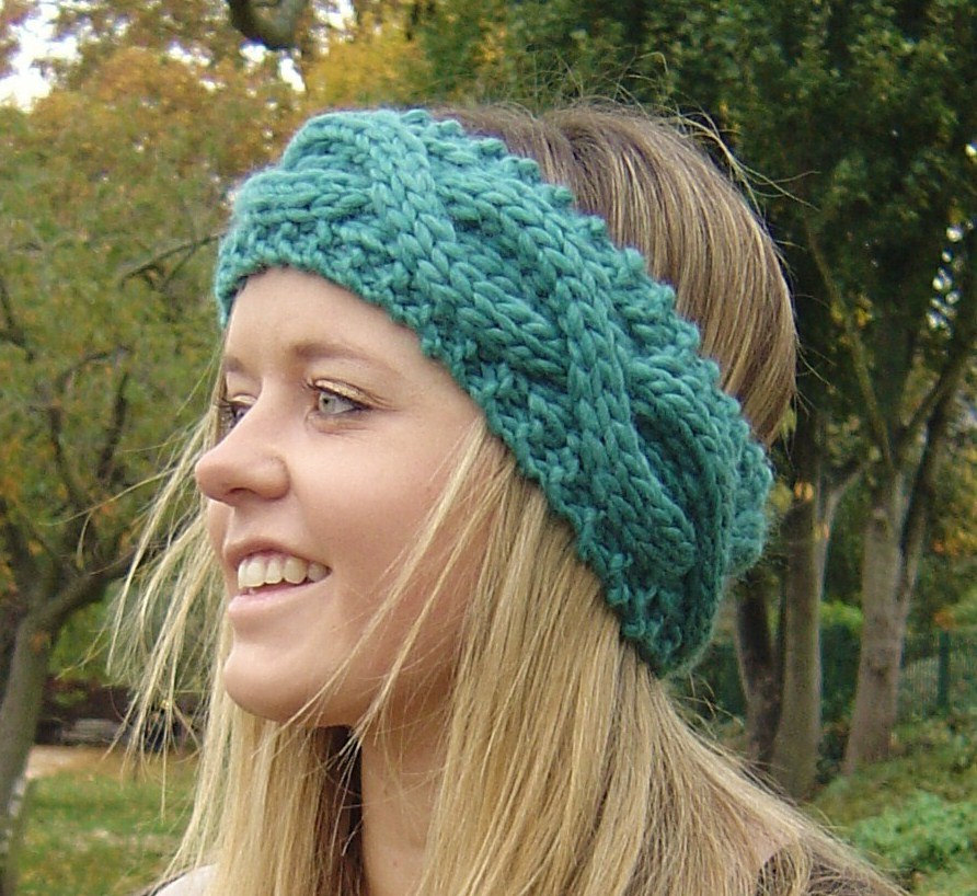 Cable-Rope-Headband-Knitting-Pattern.jpg