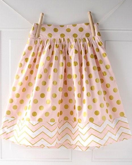 girls-skirt-sewing-pattern1.jpg