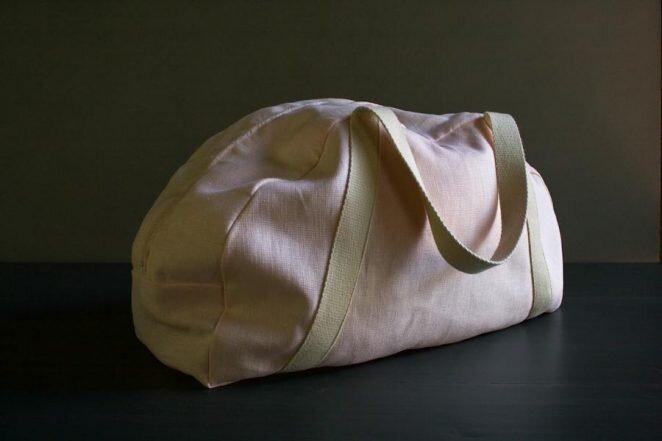 overnighter-bag-warsa-linen-600-7-662x441.jpg