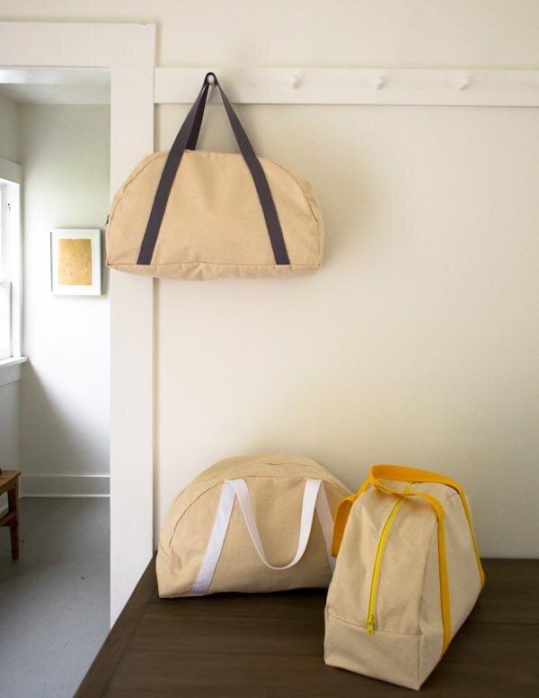 overnighter-bag-600-12.jpg