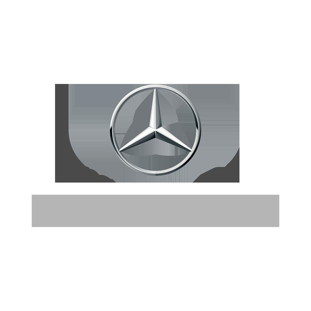 Mercedez Benz.png