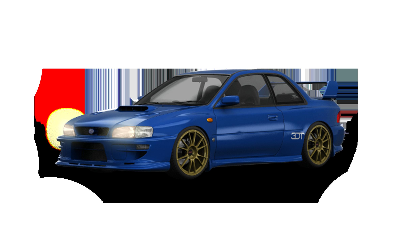 1993 - 2001 -