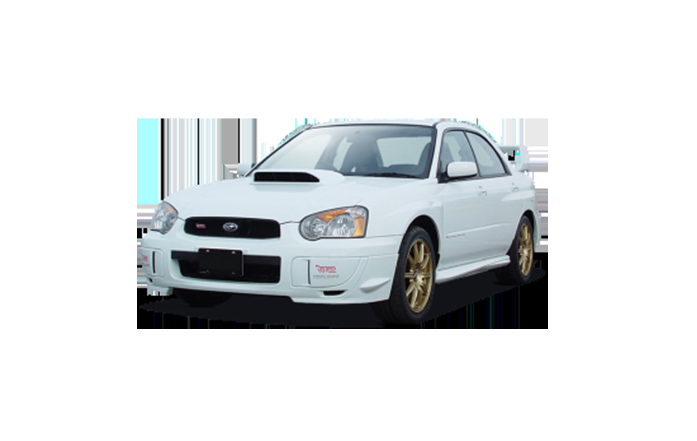 2002 - 2007 -