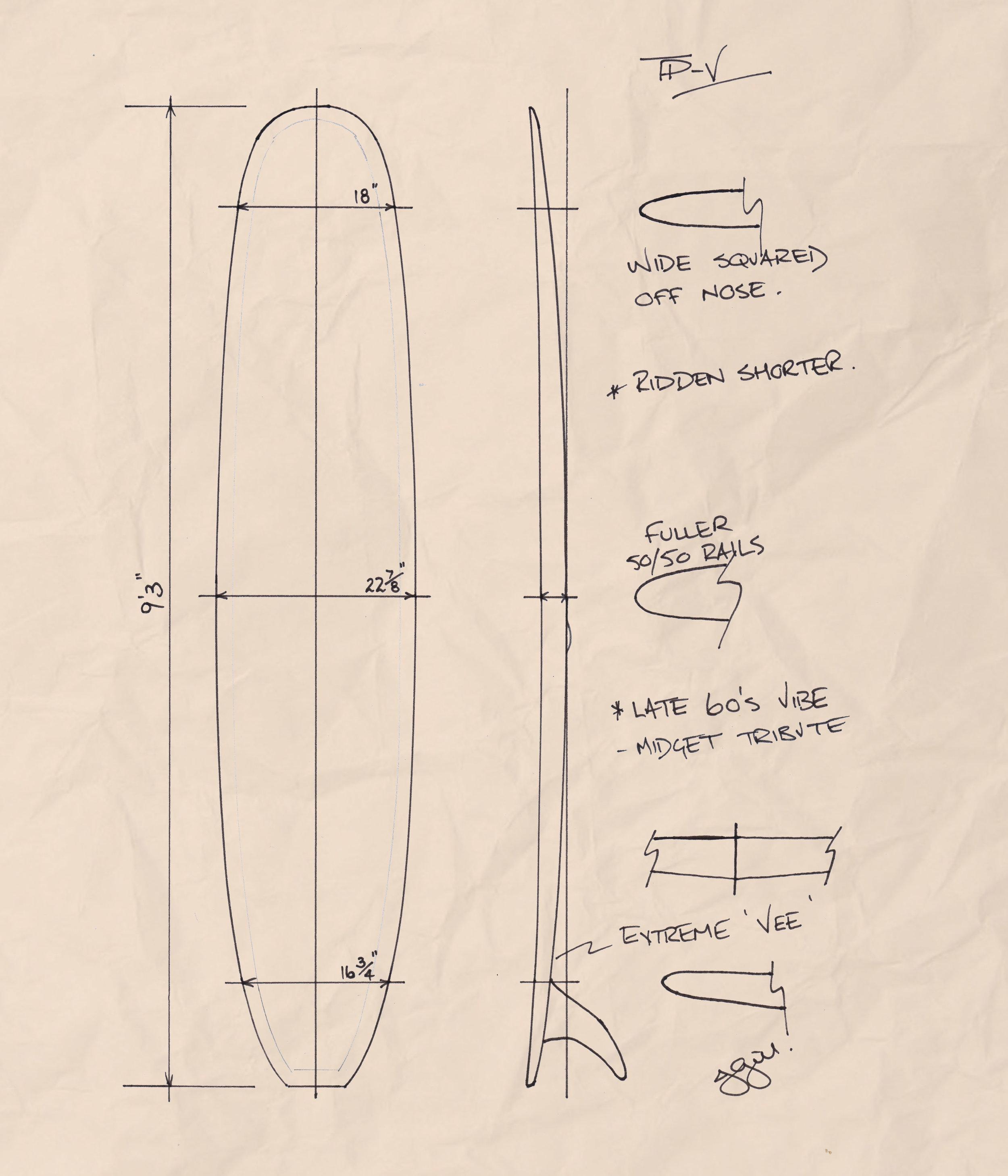 TPV_blueprint_paper.jpg