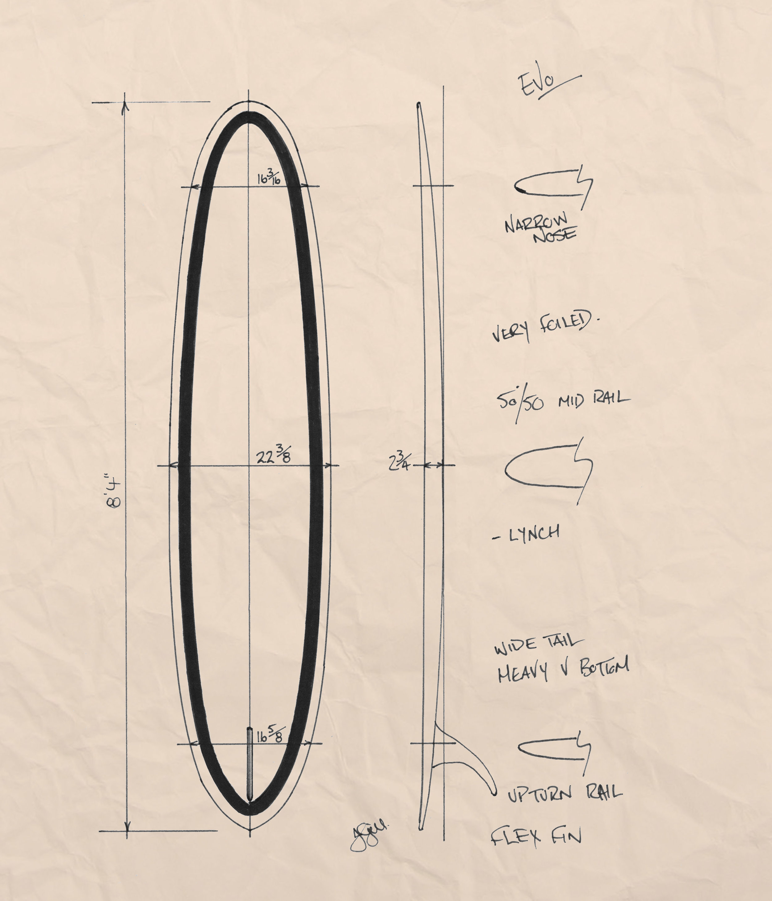 evo_blueprint_paper.jpg