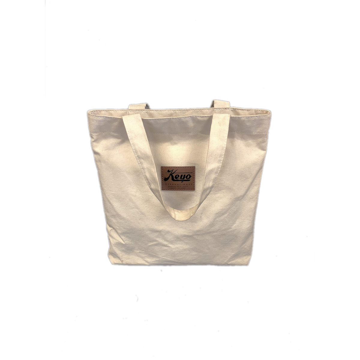 Tom tote front.png