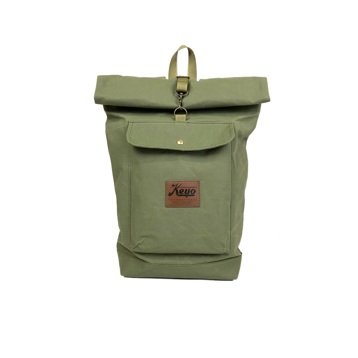 backpack front.png